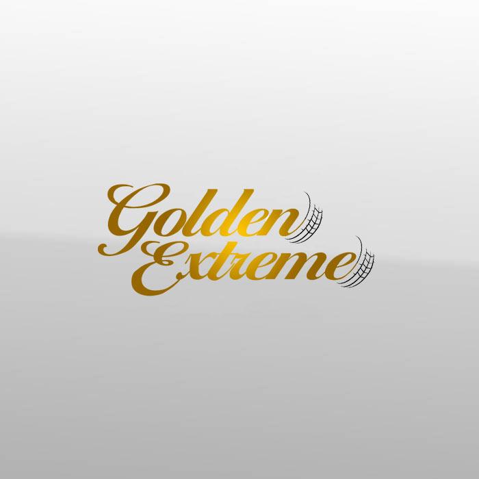 وب سایت goldenextreme